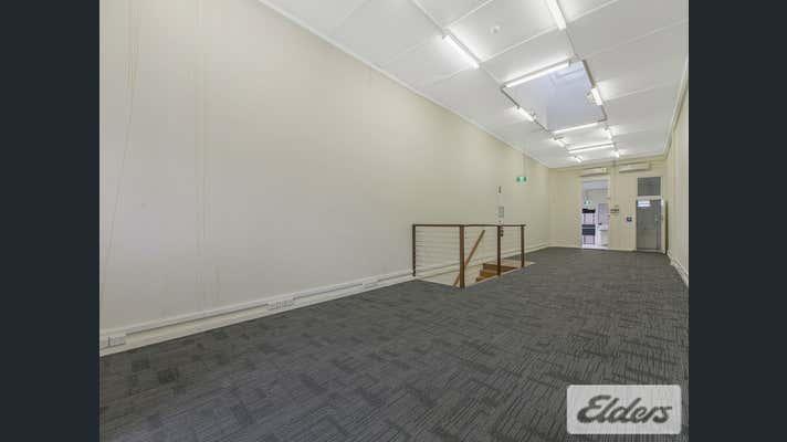 600 Stanley Street Woolloongabba QLD 4102 - Image 2
