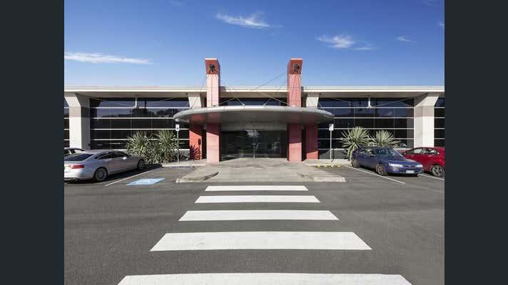 80A Turner Street Port Melbourne VIC 3207 - Image 1