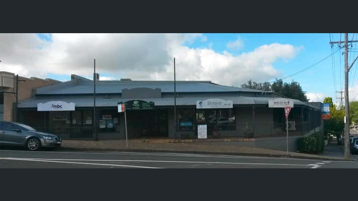 leased office at bowral mall  shop 6  40 cnr  station  u0026 boolwey streets  bowral  nsw 2576