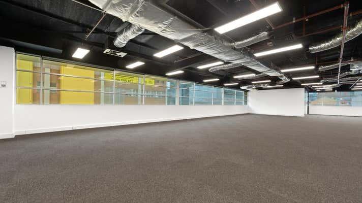 Level 2, 101-105 Clarke Street South Melbourne VIC 3205 - Image 2