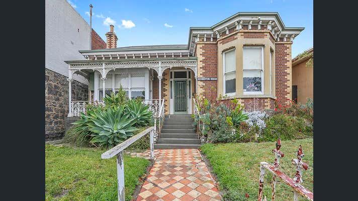 Gosberton House, 14 Ryrie Street Geelong VIC 3220 - Image 1