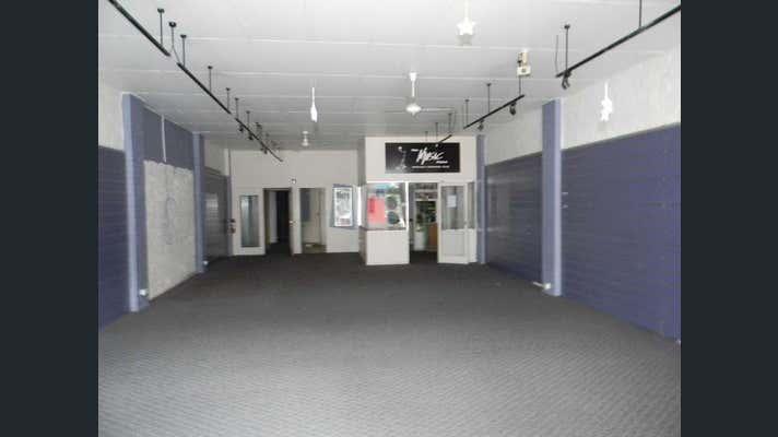 496 Parramatta  Road Petersham NSW 2049 - Image 1