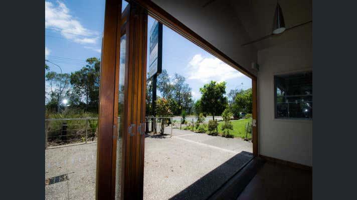 Noosaville QLD 4566 - Image 8