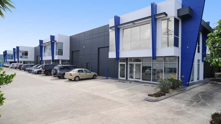 2/276  Abbotsford Road Bowen Hills QLD 4006 - Image 1