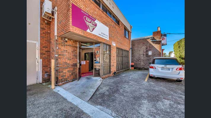 1-11 Sloane Street Marrickville NSW 2204 - Image 9