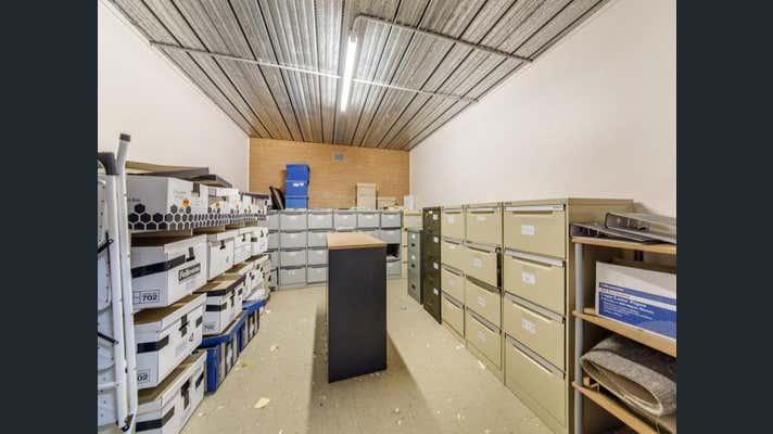 Woden Valley Specialist Centre, 60 Garran Place Garran ACT 2605 - Image 5