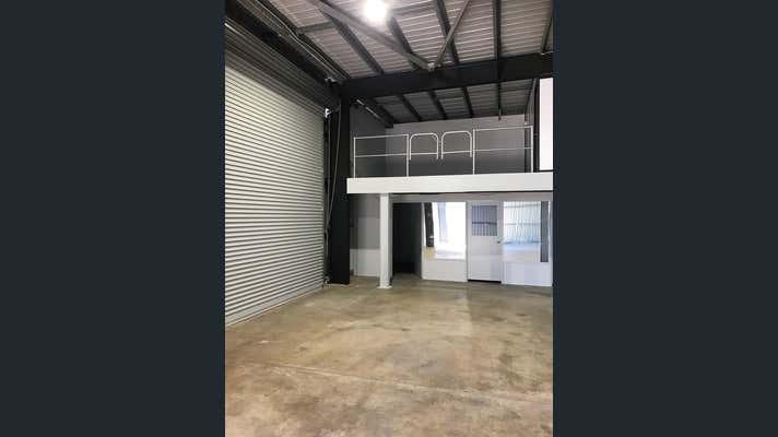 Building E1-2-3, 10-12 Prospect Street Mackay QLD 4740 - Image 4