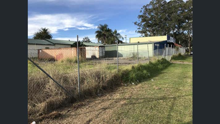 Tuggerah NSW 2259 - Image 8