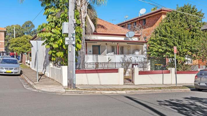 10 Linsley St Gladesville NSW 2111 - Image 2