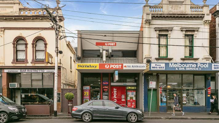 89 Burwood Road Hawthorn VIC 3122 - Image 1