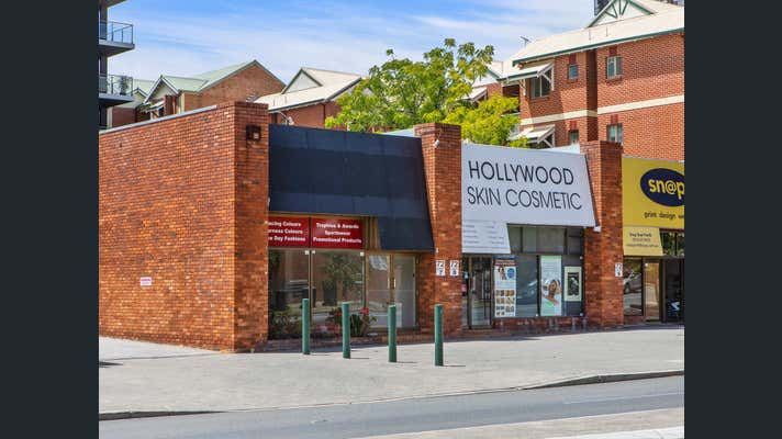 7/72 Wellington Street East Perth WA 6004 - Image 2