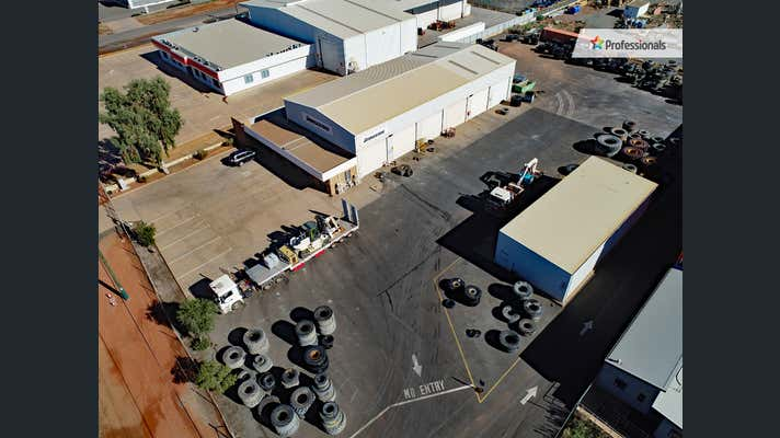 50 Great Eastern Highway West Kalgoorlie WA 6430 - Image 2