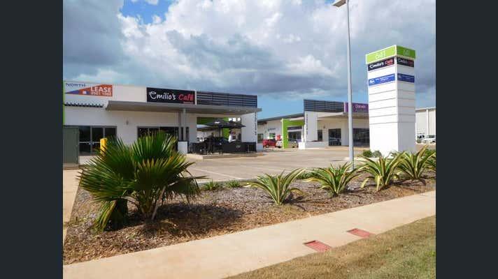 Berrimah Business Centre, Shop 11, 641 Stuart Highway Berrimah NT 0828 - Image 7
