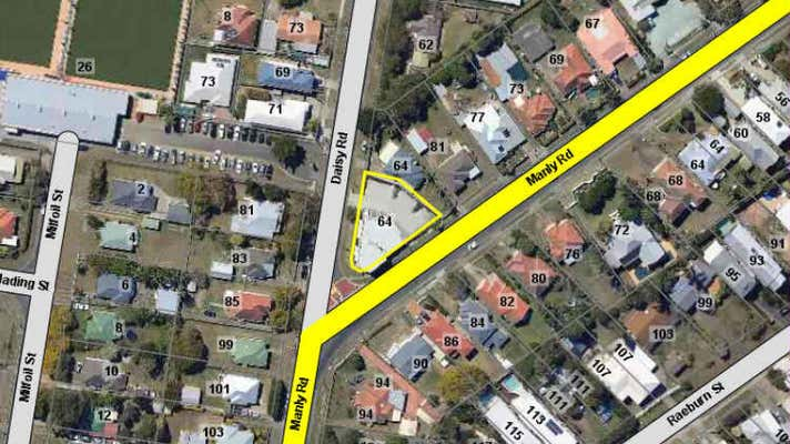 2 , 64 Daisy Rd Manly West QLD 4179 - Image 1