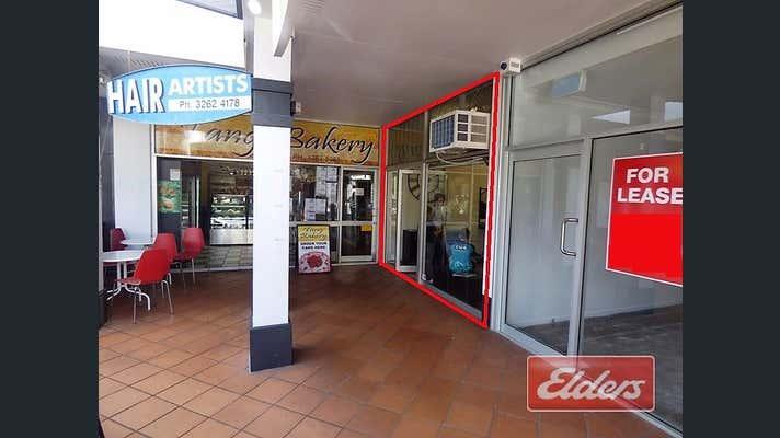 Shop  6, 6/31 Alexandra Road Ascot QLD 4007 - Image 2