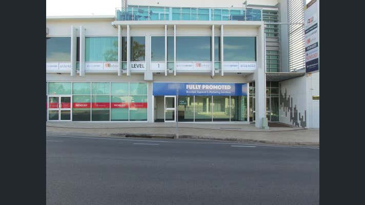 69-73 Main Street Pialba QLD 4655 - Image 13
