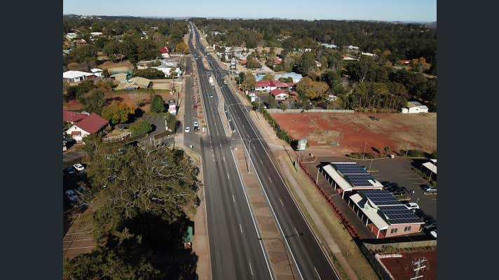 1/10486 New England Highway Highfields QLD 4352 - Image 7