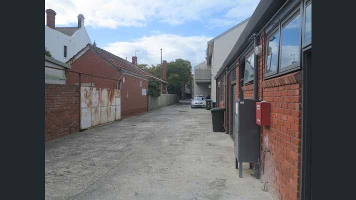 1137 High Street Armadale VIC 3143 - Image 10
