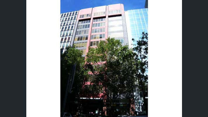 Unit 1104, 167 Queen Street Melbourne VIC 3000 - Image 1