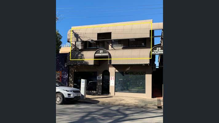 Level 1, 21 Wright Street Adelaide SA 5000 - Image 1