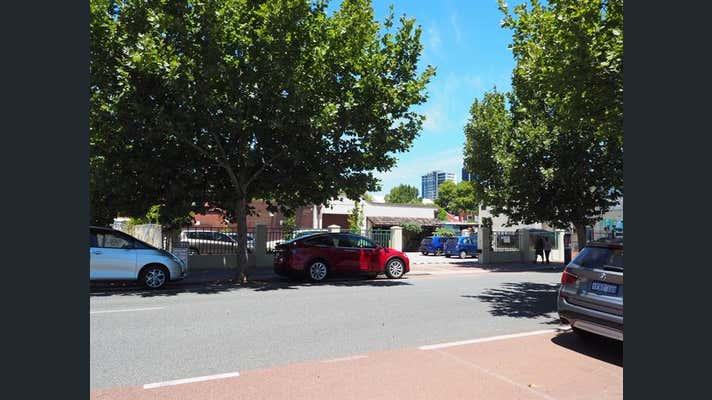 378 - 380 William Street Perth WA 6000 - Image 2