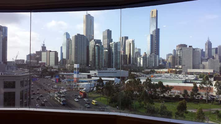Level 6, 222 Kings Way South Melbourne VIC 3205 - Image 1