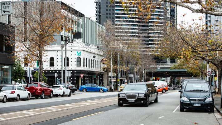 Level 2, 101-105 Clarke Street South Melbourne VIC 3205 - Image 25