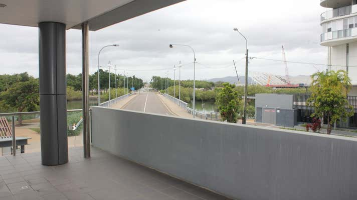 Lease N, 19 Stanley Townsville City QLD 4810 - Image 10