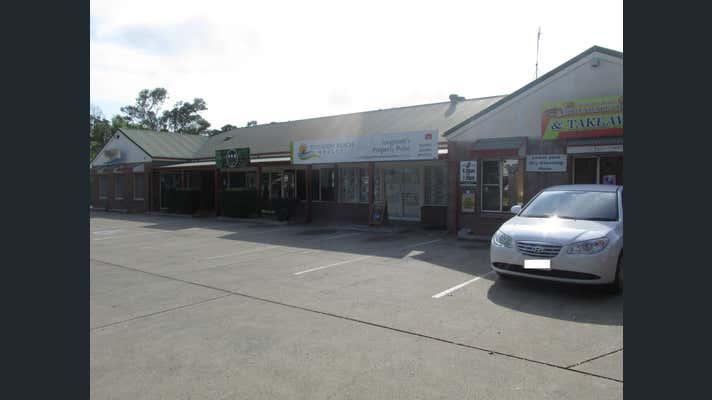 6 Jeppesen Road Toogoom QLD 4655 - Image 2