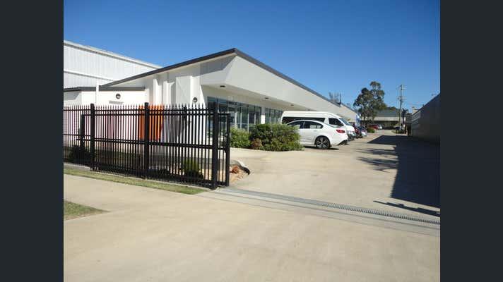 1454 Brisbane Valley Highway Fernvale QLD 4306 - Image 2