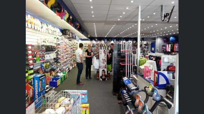 131-135 Rankin Street Forbes NSW 2871 - Image 4