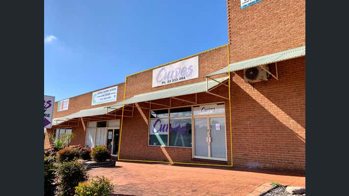 3/190 The Entrance Rd Long Jetty NSW 2261 - Image 1