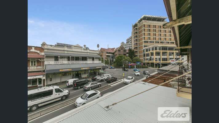 600 Stanley Street Woolloongabba QLD 4102 - Image 5