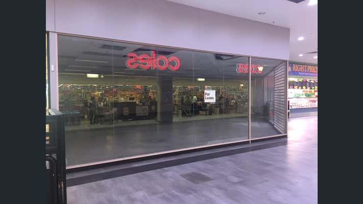 Shop 4, 11 Cove Hill Road Bridgewater TAS 7030 - Image 2
