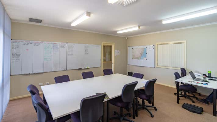 7/71 Racecourse Road Rutherford NSW 2320 - Image 10