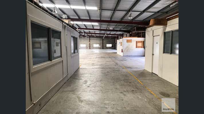 10 Moonbi Street Brendale QLD 4500 - Image 7