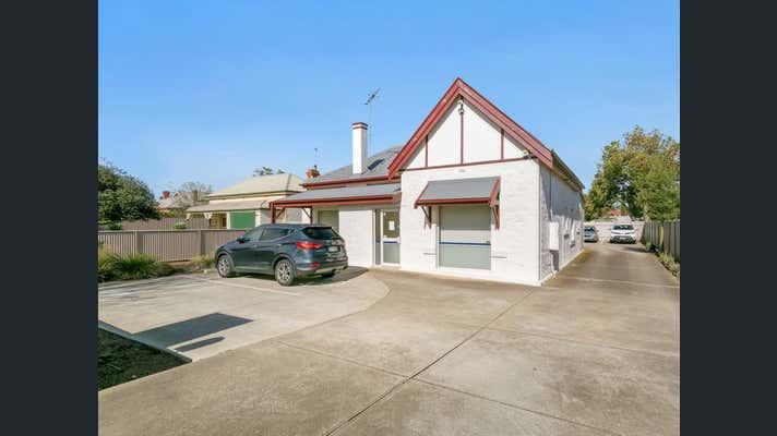 100 Adelaide Road Murray Bridge SA 5253 - Image 1
