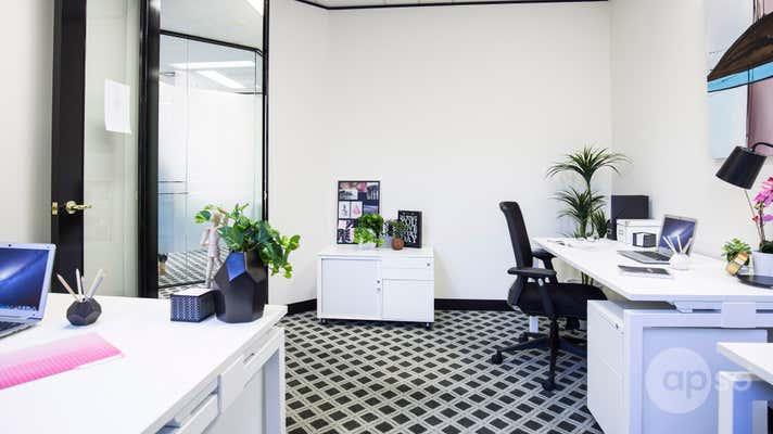 Exchange Tower, Suite 905d, 530 Little Collins Street Melbourne VIC 3000 - Image 2