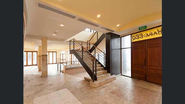 318 William Street Perth WA 6000 - Image 1