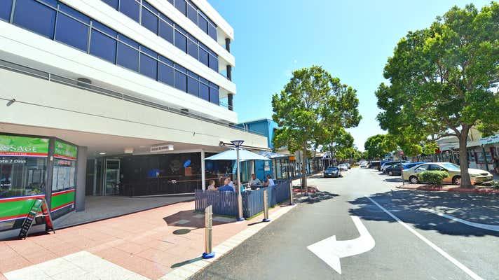 1,Lot 17/2-4 Ocean Street Maroochydore QLD 4558 - Image 4