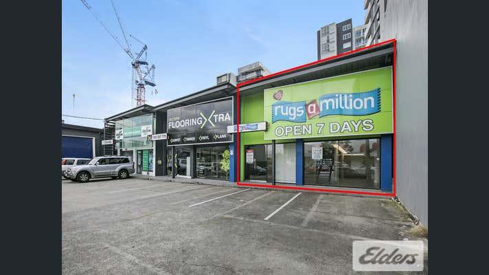 7/8 Leopold Street Newstead QLD 4006 - Image 11
