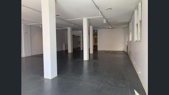Ground  Shop 1, 149 King Street Newcastle NSW 2300 - Image 13