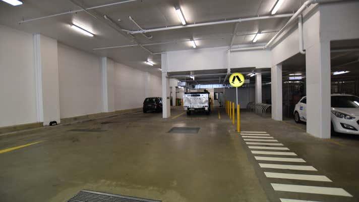 Shop 2, 1 Help Street Chatswood NSW 2067 - Image 7