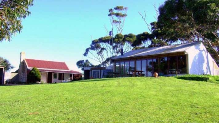 Seal Bay Cottages, 3052 South Coast Rd Seddon SA 5223 - Image 2