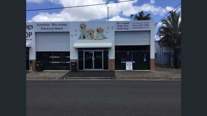 15 McLean Street Bundaberg Central QLD 4670 - Image 2