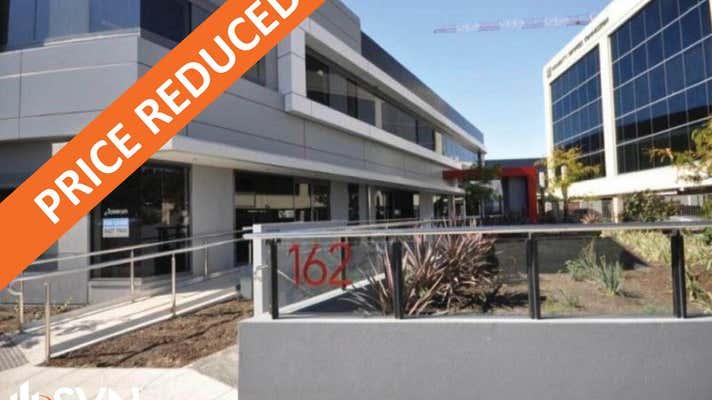 7&8/162 Colin Street West Perth WA 6005 - Image 1