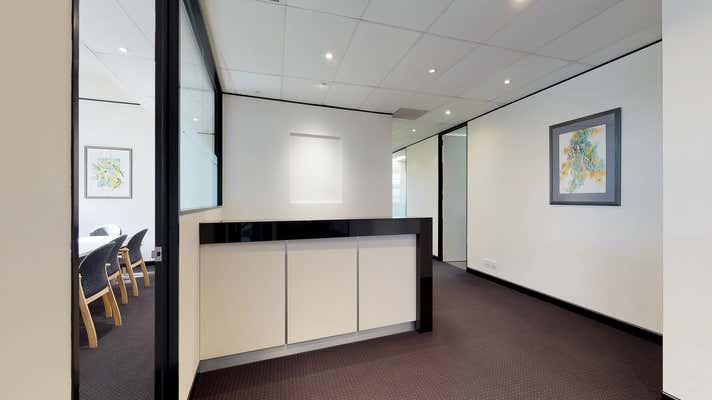 471 Adelaide Street Brisbane City QLD 4000 - Image 2