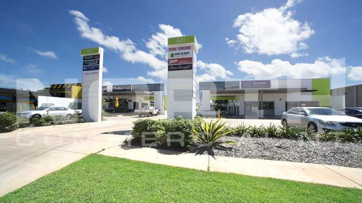 Berrimah Business Centre, Shop 11, 641 Stuart Highway Berrimah NT 0828 - Image 1