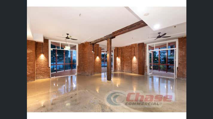 25/53 Vernon Terrace Teneriffe QLD 4005 - Image 1