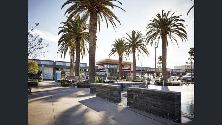 VC4 and VC5 Lakeside Parade Jordan Springs NSW 2747 - Image 5